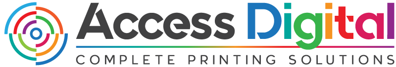 Access Digital
